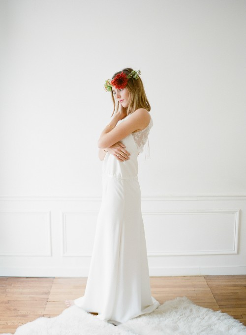 Alix Bridal Shoot-013