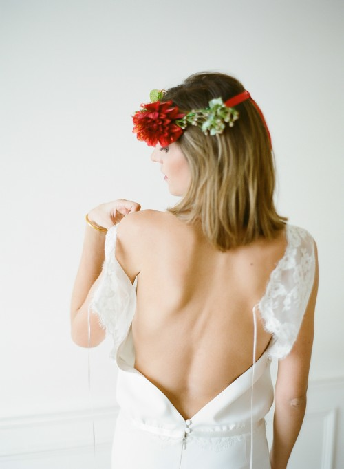 Alix Bridal Shoot-018