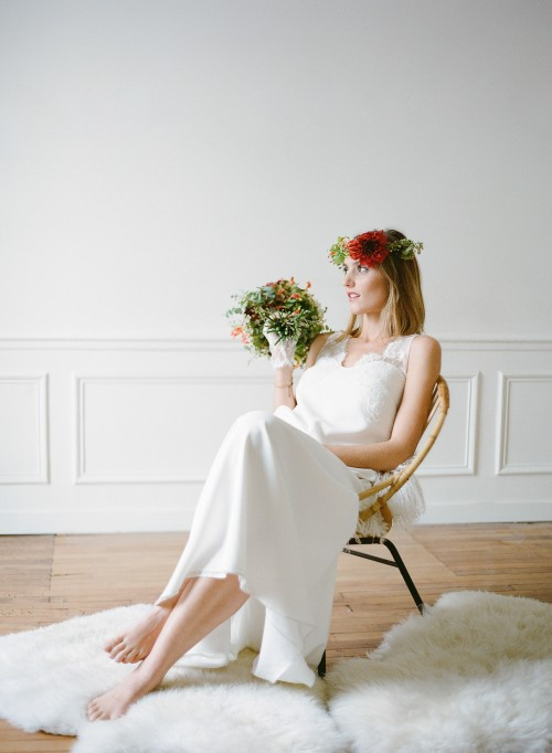 Alix Bridal Shoot-055