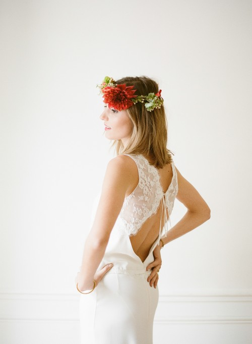 Alix Bridal Shoot-074