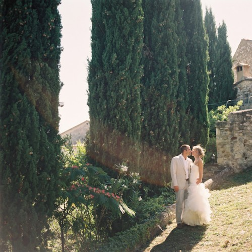 Karen-Howard-Wedding-Film-510