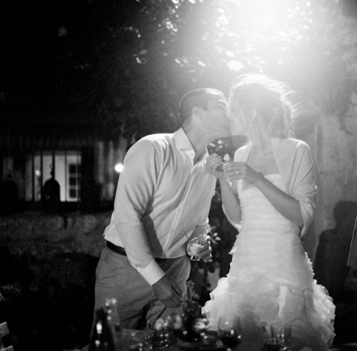 Karen-Howard-Wedding-Film-774