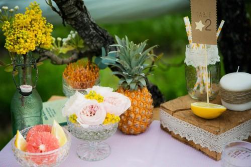 blog-rush-bis-shooting-inspiration-printemps-amandine-crochet002