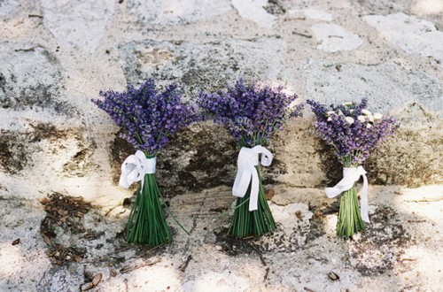 bouquets-mariee-provence-1