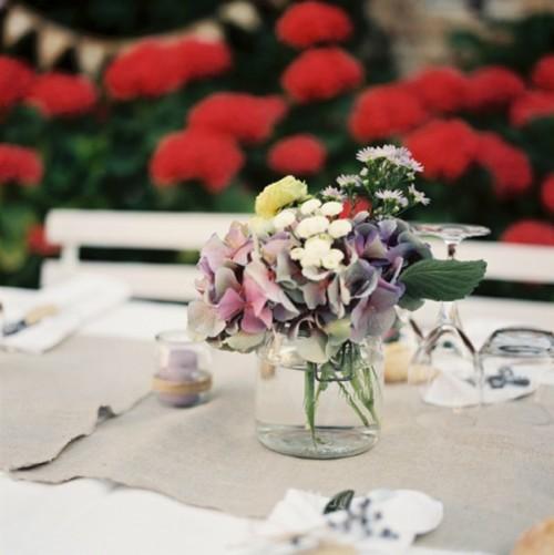 fleurs-majenia-provence