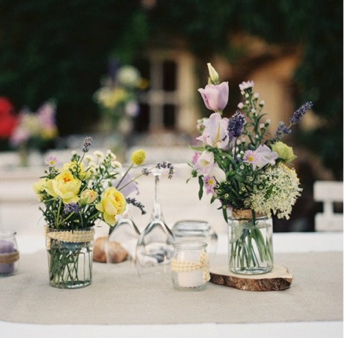 fleurs-provence-mariage-majenia