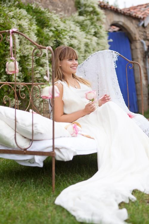 shooting-inspiration-yzeron-monts-lyonnais-boheme-chic-majenia-wedding-planner-event-planner-nathalie-gros-bonnivard-fleurdesucre-photographie-25