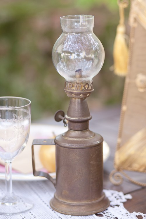 shooting-inspiration-yzeron-monts-lyonnais-boheme-chic-majenia-wedding-planner-event-planner-nathalie-gros-bonnivard-fleurdesucre-photographie-3
