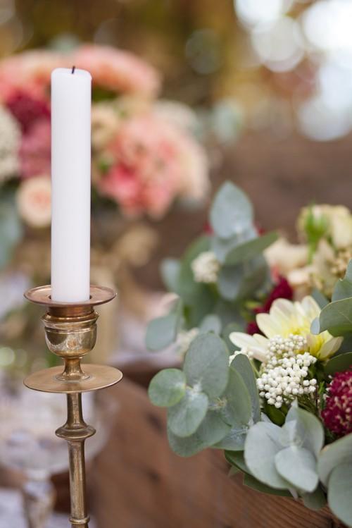 shooting-inspiration-yzeron-monts-lyonnais-boheme-chic-majenia-wedding-planner-event-planner-nathalie-gros-bonnivard-fleurdesucre-photographie-5