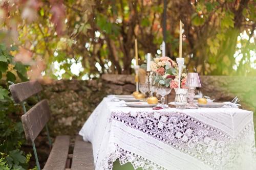 shooting-inspiration-yzeron-monts-lyonnais-boheme-chic-majenia-wedding-planner-event-planner-nathalie-gros-bonnivard-fleurdesucre-photographie-8