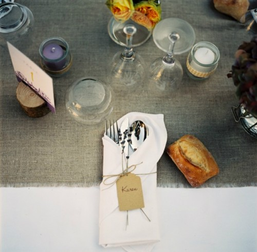 table-mariage-provence