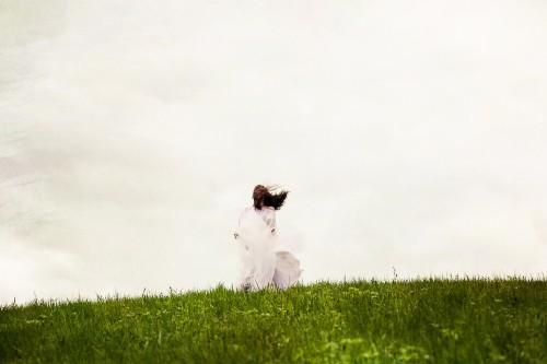 web-shooting-inspiration-mariage-amandine-crochet-printemps033
