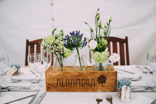 0004-decoration-mariage-annecy-majenia-ela-poppies-photographe-mariage-lyon-biarritz