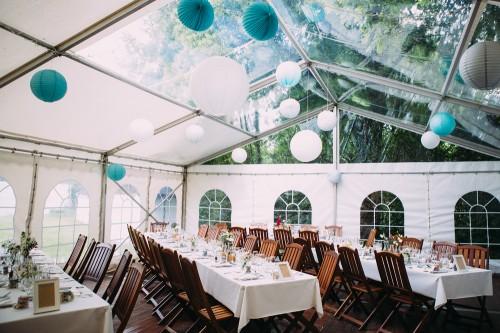 0005-decoration-mariage-annecy-majenia-ela-poppies-photographe-mariage-lyon-biarritz