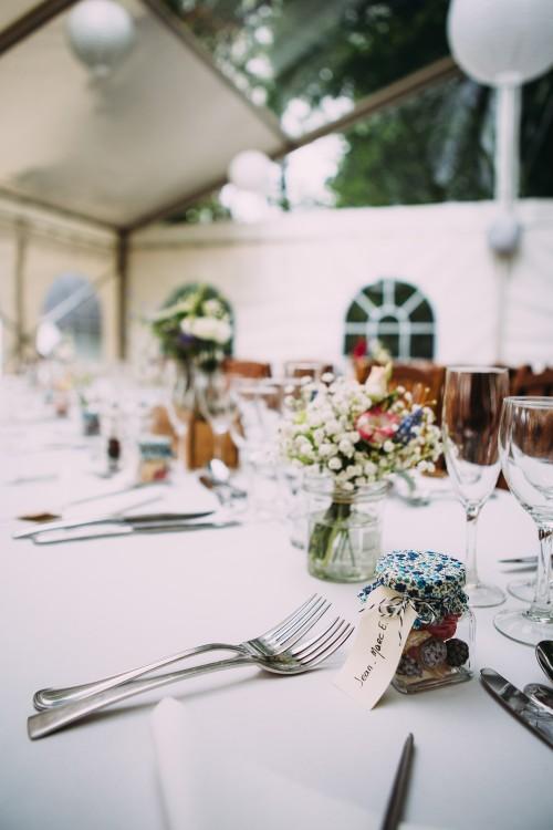 0006-decoration-mariage-annecy-majenia-ela-poppies-photographe-mariage-lyon-biarritz