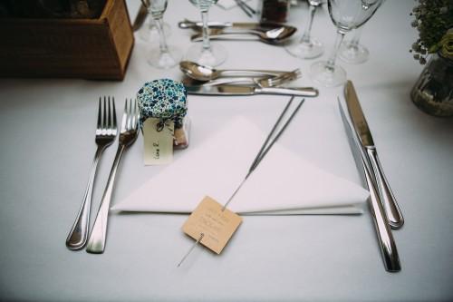 0007-decoration-mariage-annecy-majenia-ela-poppies-photographe-mariage-lyon-biarritz