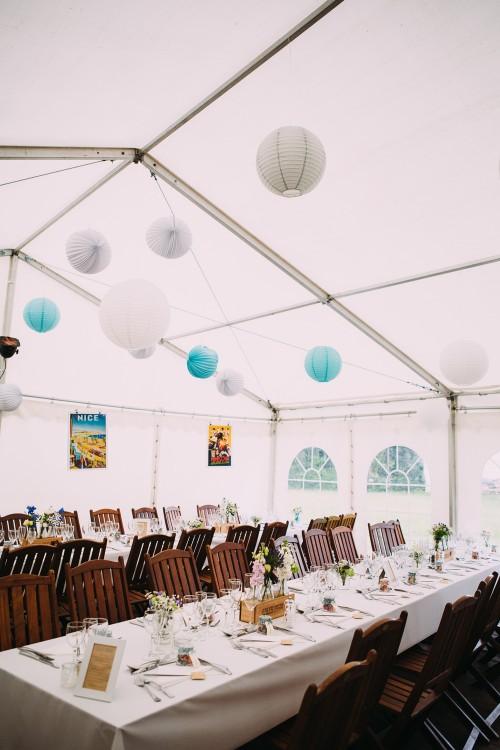 0009-decoration-mariage-annecy-majenia-ela-poppies-photographe-mariage-lyon-biarritz