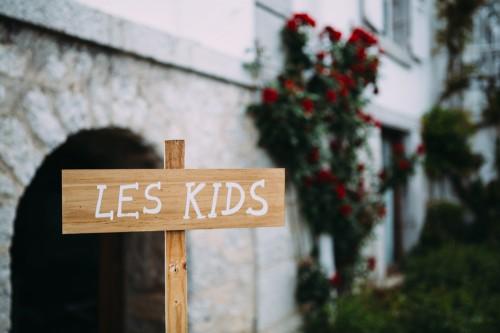 0012-decoration-mariage-annecy-majenia-ela-poppies-photographe-mariage-lyon-biarritz