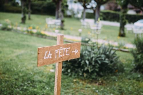 0015-decoration-mariage-annecy-majenia-ela-poppies-photographe-mariage-lyon-biarritz