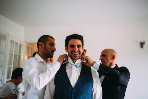 0017-decoration-mariage-annecy-majenia-ela-poppies-photographe-mariage-lyon-biarritz