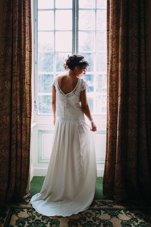0019-decoration-mariage-annecy-majenia-ela-poppies-photographe-mariage-lyon-biarritz