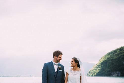 0021-decoration-mariage-annecy-majenia-ela-poppies-photographe-mariage-lyon-biarritz
