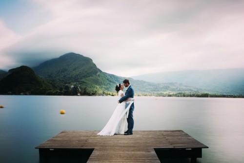 0022-decoration-mariage-annecy-majenia-ela-poppies-photographe-mariage-lyon-biarritz