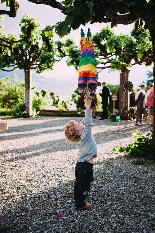 0023-decoration-mariage-annecy-majenia-ela-poppies-photographe-mariage-lyon-biarritz