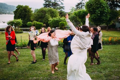 0025-decoration-mariage-annecy-majenia-ela-poppies-photographe-mariage-lyon-biarritz