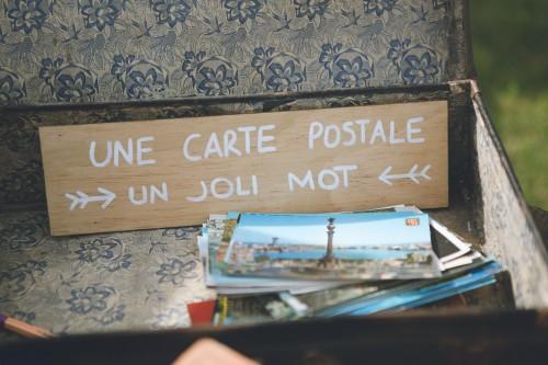 Blanccoco_Photographe_Ameline_Christophe-472