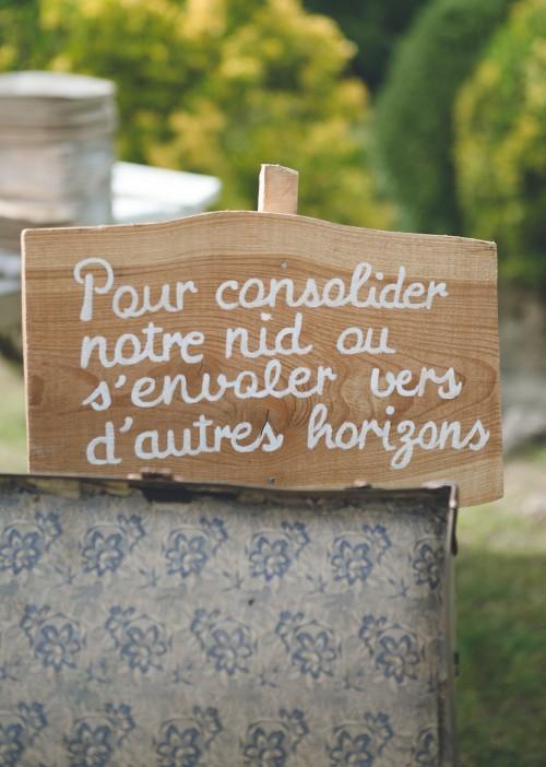 Blanccoco_Photographe_Ameline_Christophe-473