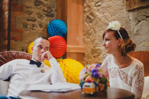 0039-elapoppies-photographe-mariage-decoration-majenia-annecy