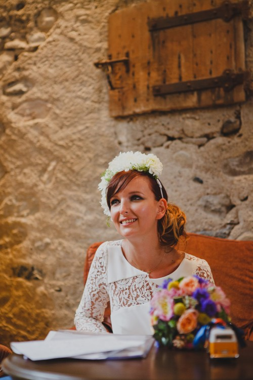0040-elapoppies-photographe-mariage-decoration-majenia-annecy