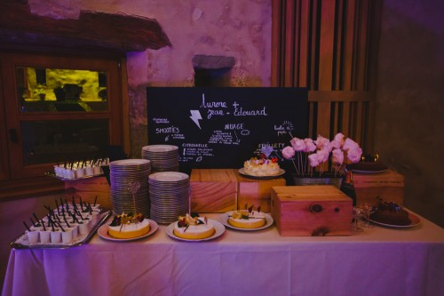 0078-elapoppies-photographe-mariage-decoration-majenia-annecy