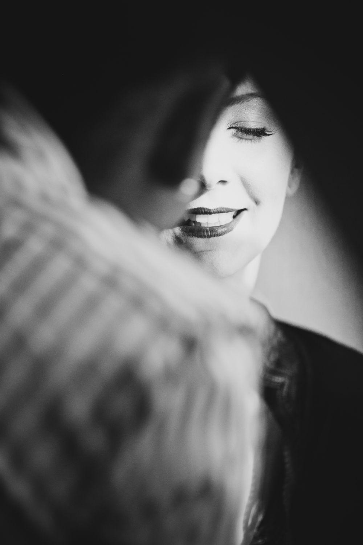 Blanccoco_Photographe_Mariage_Geneve_Eaux_Vives_EM-98