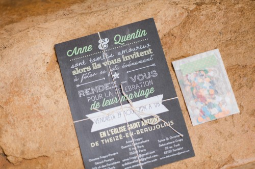 marionhphotography-anne-quentin-WEDDING-30aout2014-BLOG-11