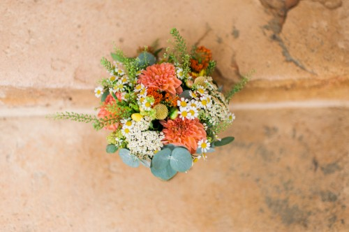 marionhphotography-anne-quentin-WEDDING-30aout2014-BLOG-12