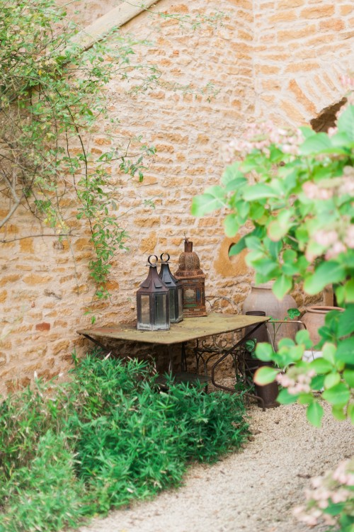 marionhphotography-anne-quentin-WEDDING-30aout2014-BLOG-2