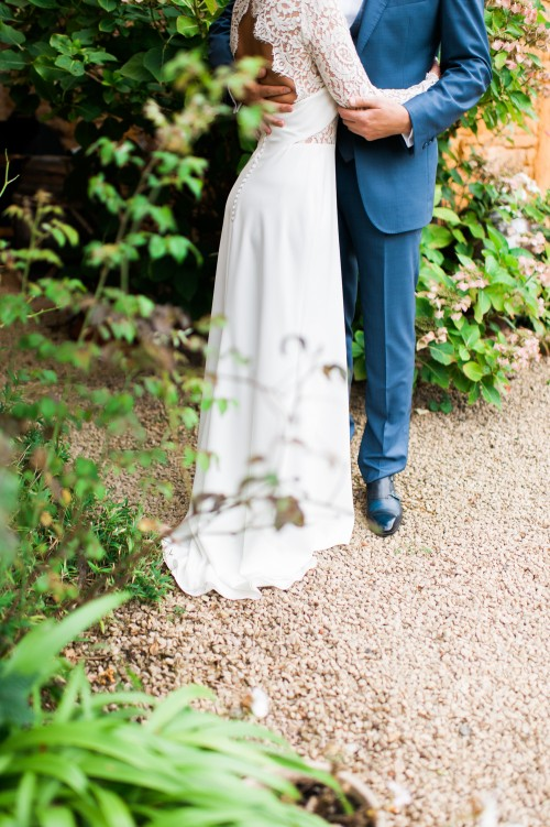 marionhphotography-anne-quentin-WEDDING-30aout2014-BLOG-24