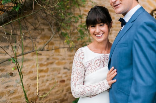 marionhphotography-anne-quentin-WEDDING-30aout2014-BLOG-25
