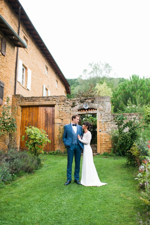marionhphotography-anne-quentin-WEDDING-30aout2014-BLOG-26