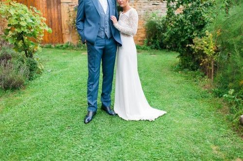 marionhphotography-anne-quentin-WEDDING-30aout2014-BLOG-29
