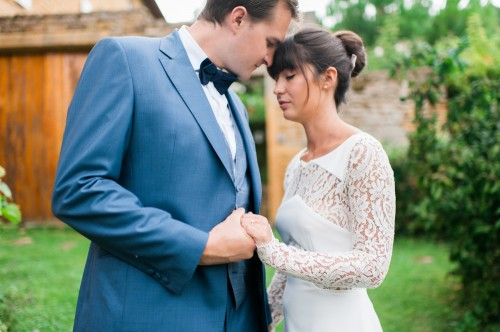 marionhphotography-anne-quentin-WEDDING-30aout2014-BLOG-31