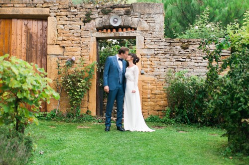 marionhphotography-anne-quentin-WEDDING-30aout2014-BLOG-33