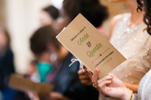 marionhphotography-anne-quentin-WEDDING-30aout2014-BLOG-36