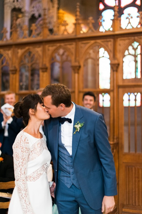marionhphotography-anne-quentin-WEDDING-30aout2014-BLOG-37