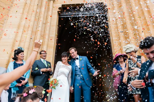 marionhphotography-anne-quentin-WEDDING-30aout2014-BLOG-38