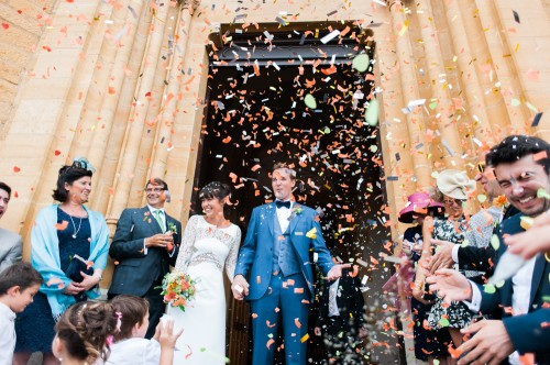 marionhphotography-anne-quentin-WEDDING-30aout2014-BLOG-41