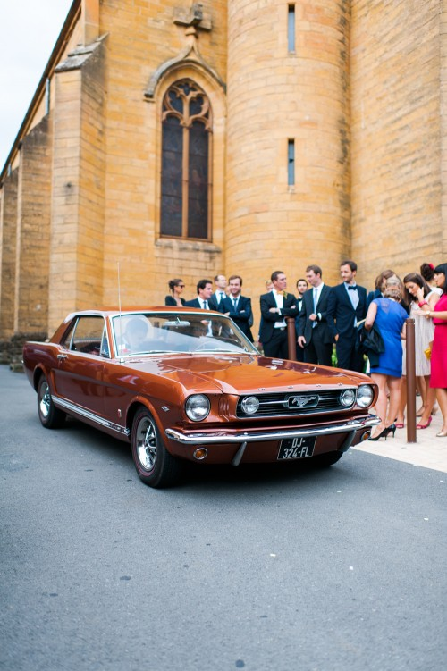 marionhphotography-anne-quentin-WEDDING-30aout2014-BLOG-43