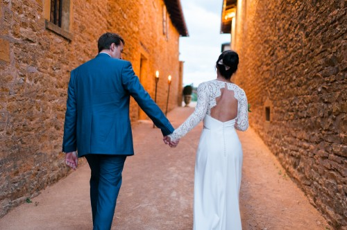 marionhphotography-anne-quentin-WEDDING-30aout2014-BLOG-61